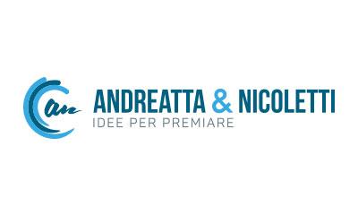 Andreatta & Nicoletti