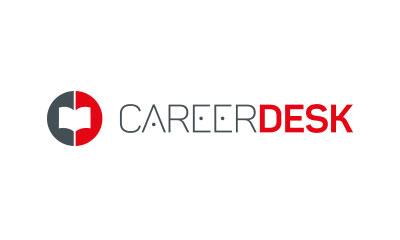 Careerdesk
