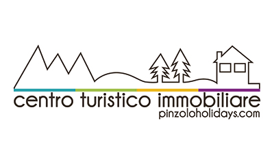 Centro Turistico Immobilliare