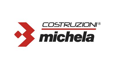 Costruzioni Michela