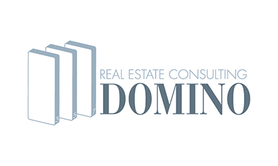 Domino Real Estate Consulting