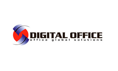 Digital Office