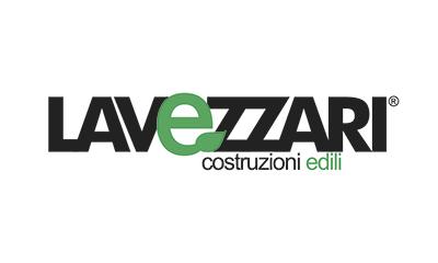 Lavezzari