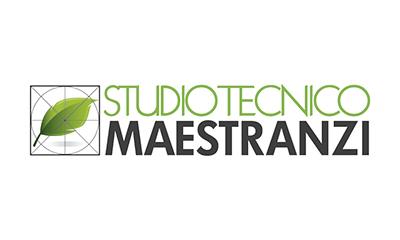 Studio Tecnico Maestranzi