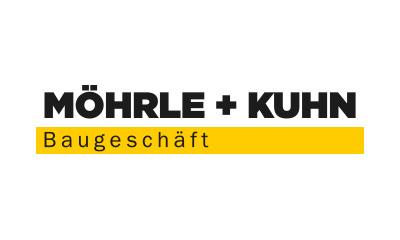 Moehrle + Kuhn