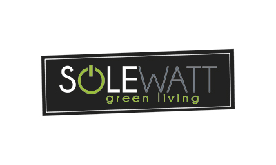 Solewatt
