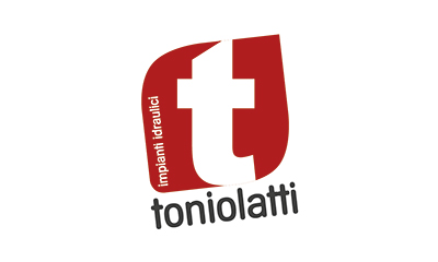 Toniolatti