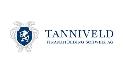 Tanniveld