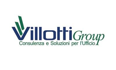 Villotti
