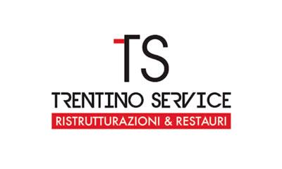Trentino Service