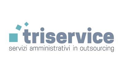 Triservice