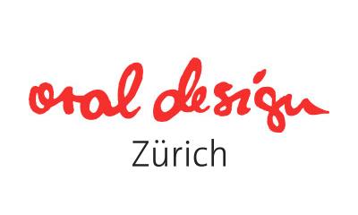 Oral Design