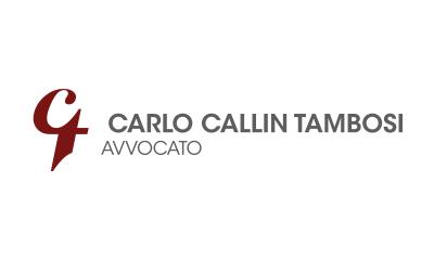 Callin Tambosi