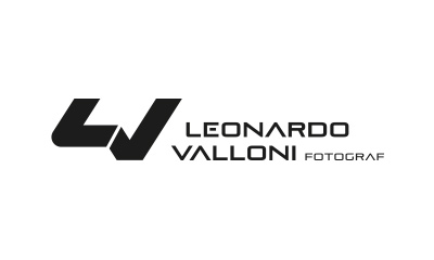 Leonardo Valloni