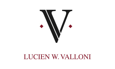Lucien W. Valloni