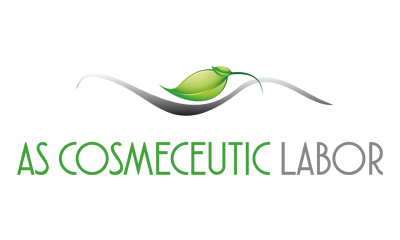 AS Cosmeceutic Labor