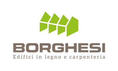 Borghesi