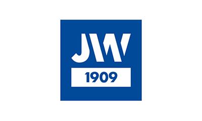 JW1909