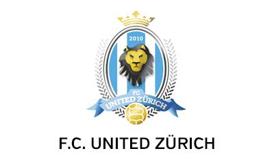 Fc United Zurich