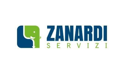 Zanardi Servizi