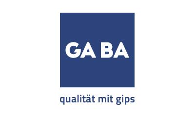 GA-BA
