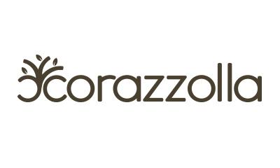 Corazzolla