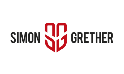 Simon Grether