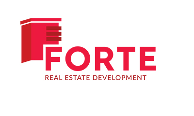 Forte Real Estate