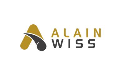 Alain Wiss