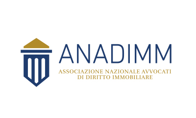 Associazione Nazionale Avvocati Diritto Immobiliare ANADIMM