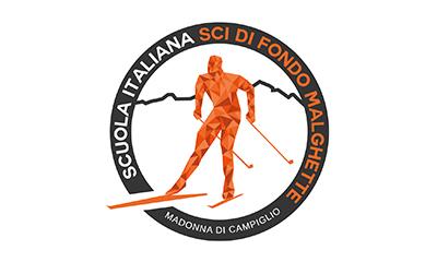 Scuola Italiana Sci di Fondo MALGHETTE