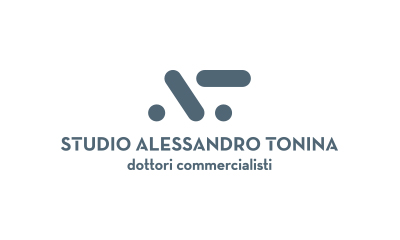 Studio Alessandro Tonina