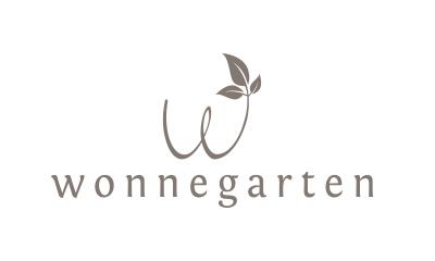 Wonnegarten