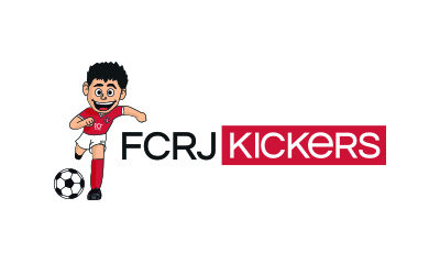 FCRJ KICKERS