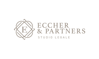 Eccher & Partners