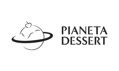 Pianeta Dessert