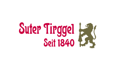 Suter Tirggel
