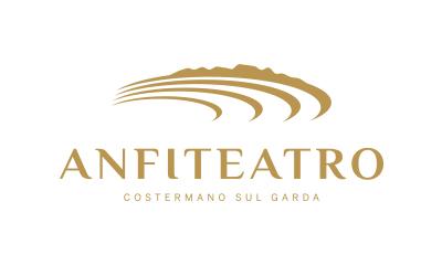 Anfiteatro - GFA Immobiliare