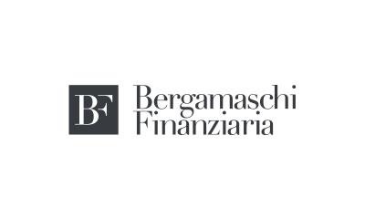 Bergamaschi Finanziaria