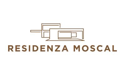 Residenza Moscal