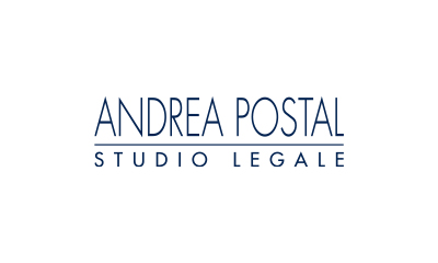 Andrea Postal - Studio legale