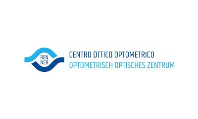Centro Ottico Optometrico Renner Scarpi