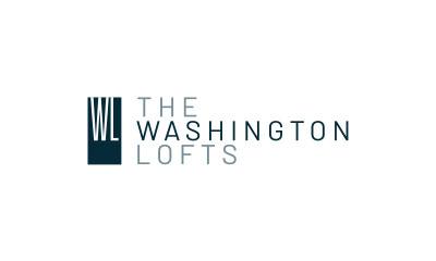 The Washington Lofts