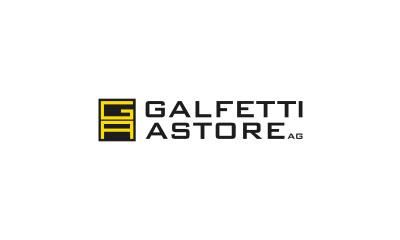 Galfetti Astore