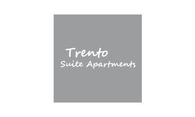 Trento Suite Apartments
