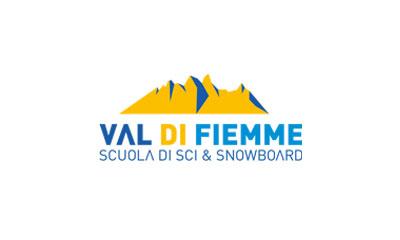 Scuola Sci e Snowboard Val di Fiemme