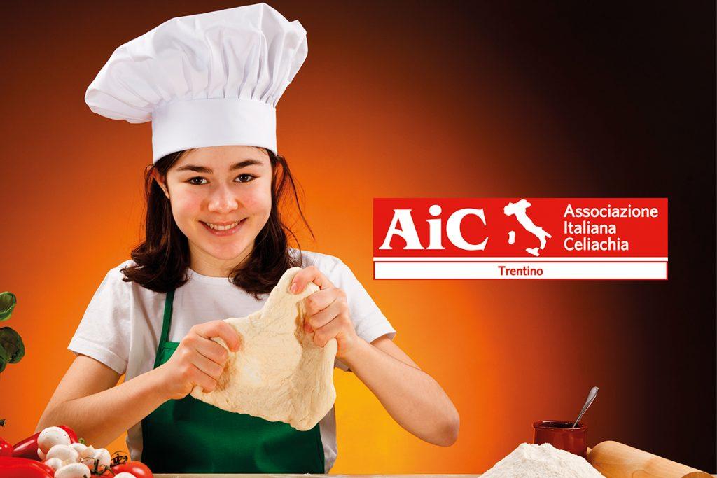 AIC Trentino