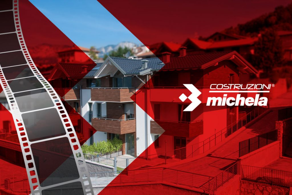 Costruzioni Michela – Video