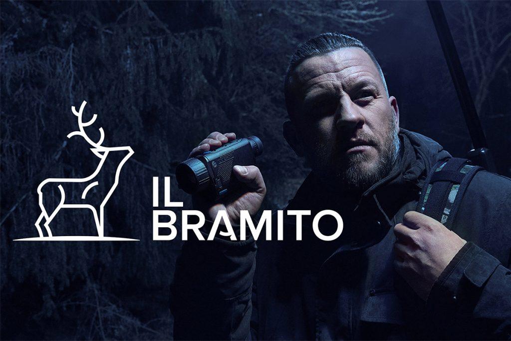 Il Bramito