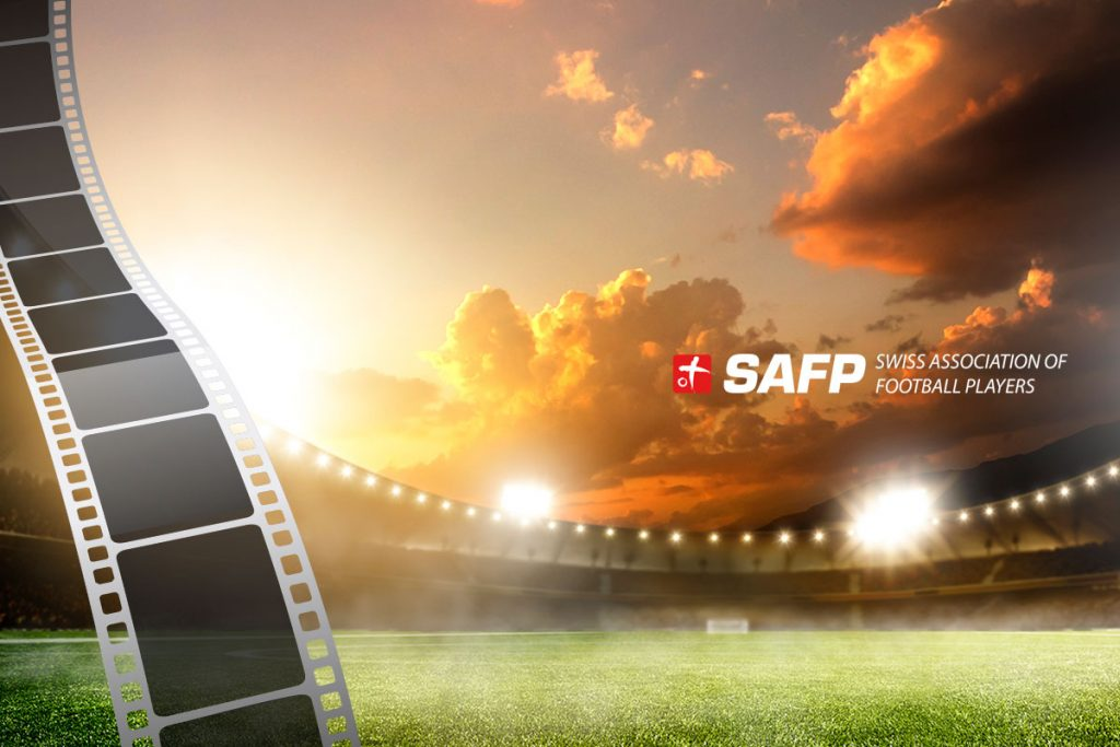 SAFP – Video